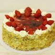 Processo torta
